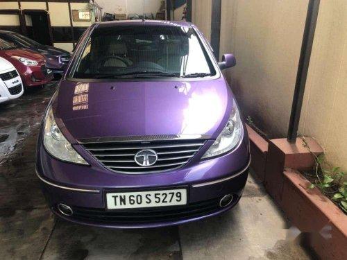 Used 2013 Vista  for sale in Madurai