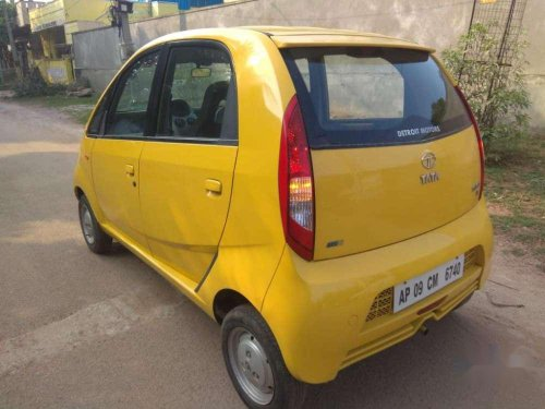 Used 2010 Nano Lx  for sale in Hyderabad