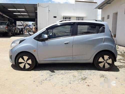 Used 2013 Beat Diesel  for sale in Tiruppur