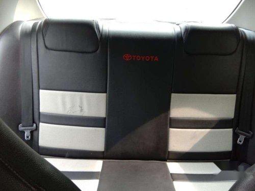 Used 2011 Etios G  for sale in Rajpura