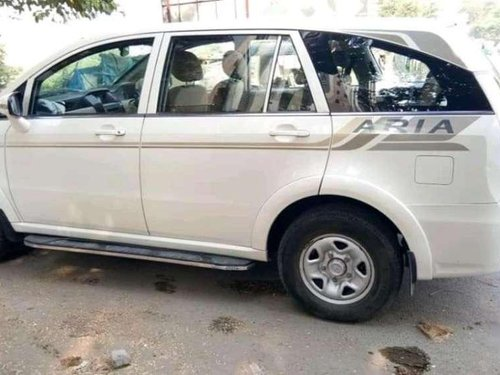 Used 2014 Aria Pure 4x2  for sale in Surat