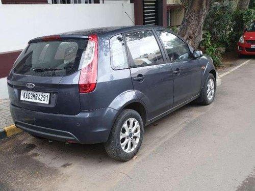 Used 2012 Figo  for sale in Nagar