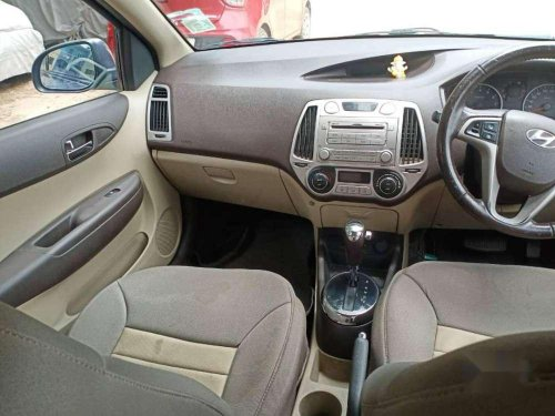 Used 2012 i20 Asta  for sale in Coimbatore-5