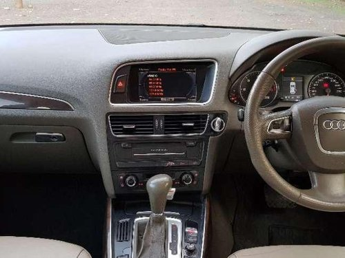 Used 2011 TT  for sale in Pune