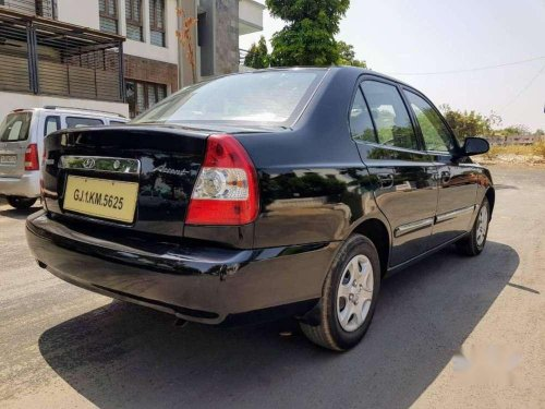 Used 2011 Accent GLE  for sale in Ahmedabad