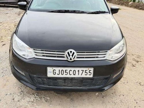 Used 2011 Polo  for sale in Surat