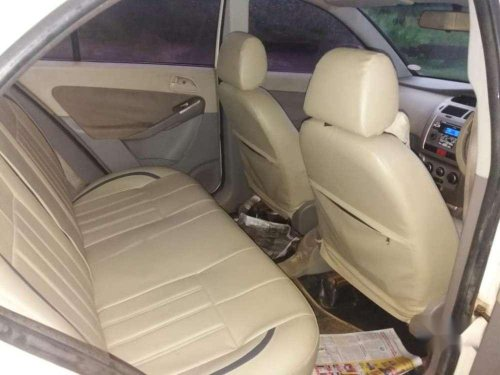 Used 2010 Manza  for sale in Kannur