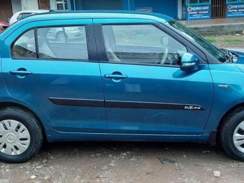 Used 2012 Swift Dzire  for sale in Palakkad
