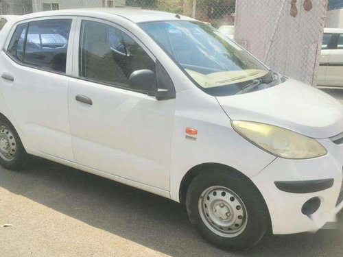 Used 2010 i10 Era 1.1  for sale in Aurangabad