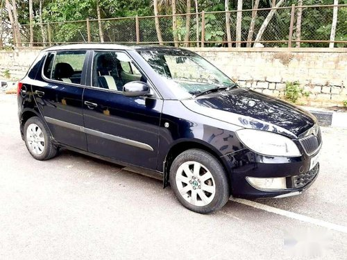 Used 2011 Fabia  for sale in Nagar