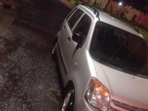 Used 2010 Wagon R  for sale in Bhopal