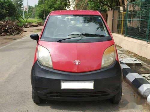 Used 2009 Nano CX  for sale in Hyderabad