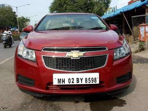 Used 2010 Cruze LT  for sale in Goregaon