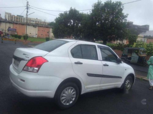 Used 2013 Swift Dzire  for sale in Bhopal