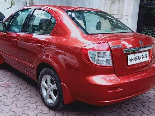 Used 2007 SX4  for sale in Mumbai-6