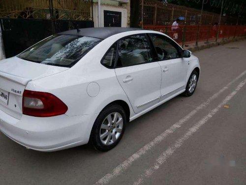 Used 2013 Rapid  for sale in Mumbai