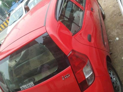Used 2008 i10 Era  for sale in Ghaziabad
