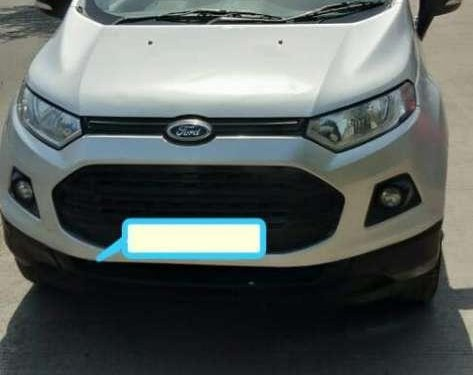 Used 2016 EcoSport  for sale in Indore