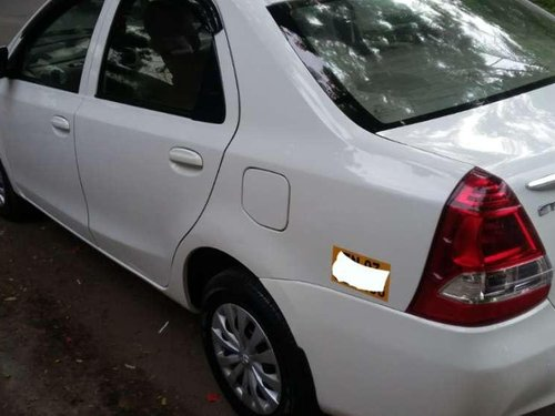 Used 2016 Etios GD  for sale in Chennai