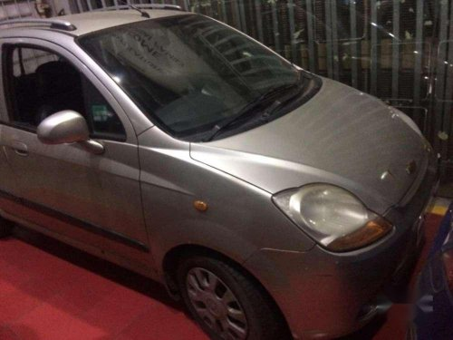 Used 2009 Spark 1.0  for sale in Mumbai