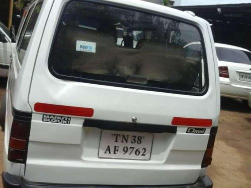 Used 2006 Omni  for sale in Coimbatore