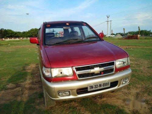Used 2009 Tavera Neo  for sale in Cuddalore