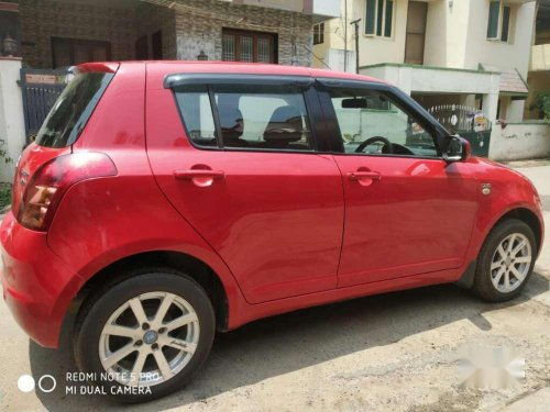 Used 2010 Swift VDI  for sale in Ramanathapuram