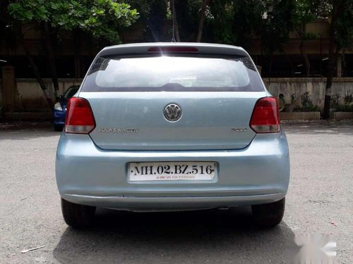 Used 2010 Polo  for sale in Mumbai