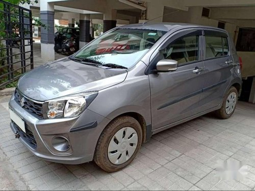 Used 2018 Celerio ZXI  for sale in Hyderabad