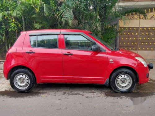 Used 2009 Swift LDI  for sale in Chennai