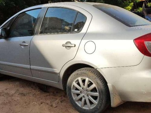 Used 2012 SX4  for sale in Jodhpur