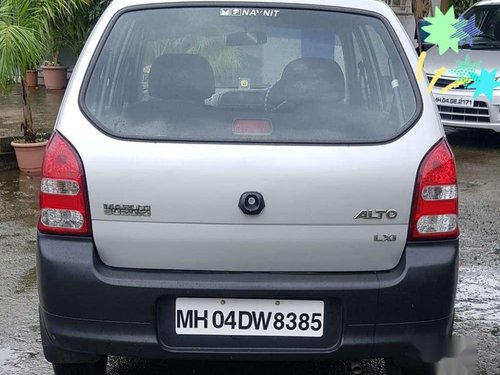 Used 2009 Alto  for sale in Mumbai