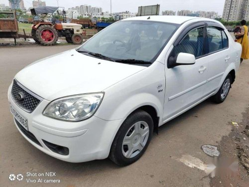 Used 2008 Fiesta  for sale in Surat