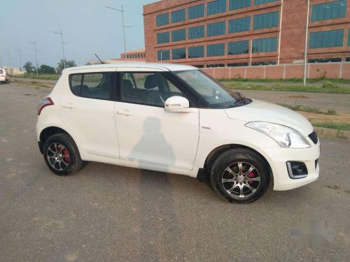 Used 2013 Swift VDI  for sale in Chandigarh