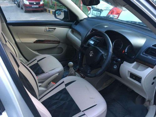 Used 2014 Swift Dzire  for sale in Visakhapatnam