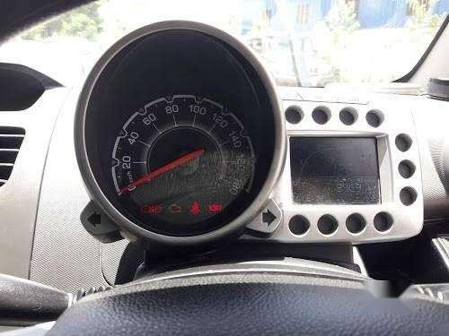 Used 2013 Beat Diesel  for sale in Tiruppur-3