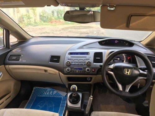 Used 2006 Civic  for sale in Vadodara