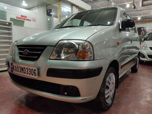 Used 2005 Santro Xing XL  for sale in Nagar-7