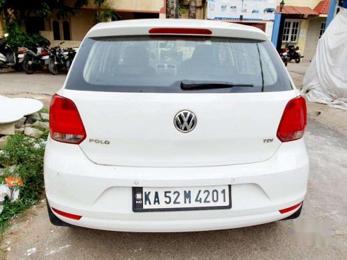 Used 2014 Polo  for sale in Nagar