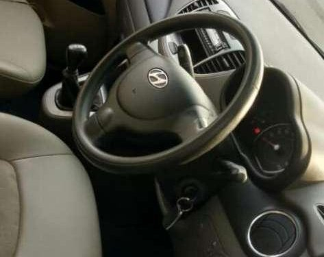 Used 2011 i10 Magna  for sale in Indore