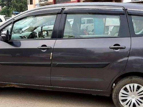 Used 2017 Ertiga VXI  for sale in Ghaziabad
