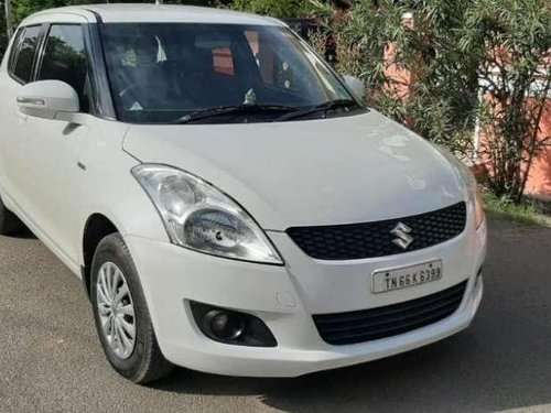 Used 2014 Swift VDI  for sale in Coimbatore