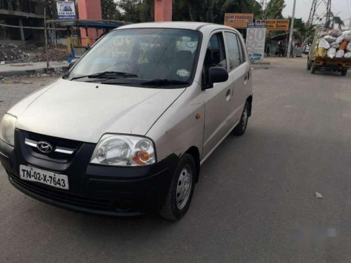 Used 2006 Santro  for sale in Chennai