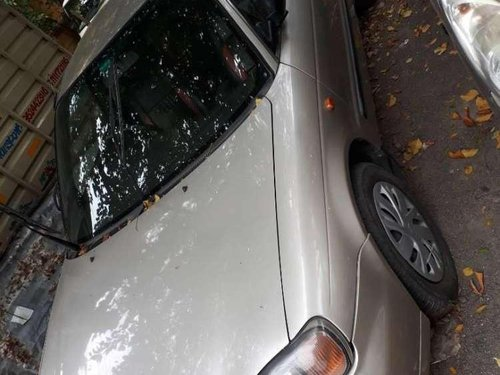 Used 2006 Baleno Petrol  for sale in Chennai