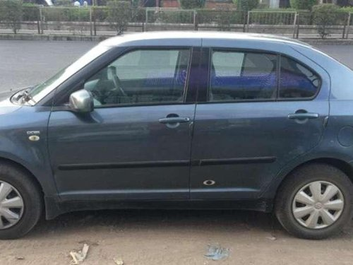 Used 2008 Swift Dzire  for sale in Surat