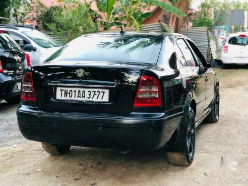 Used 2005 Octavia Ambiente 1.9 TDI  for sale in Chennai