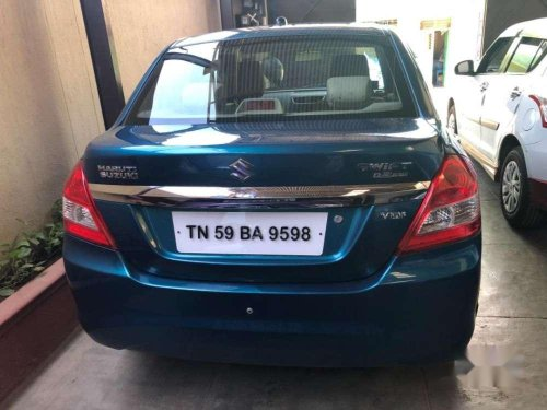 Used 2013 Swift Dzire  for sale in Madurai