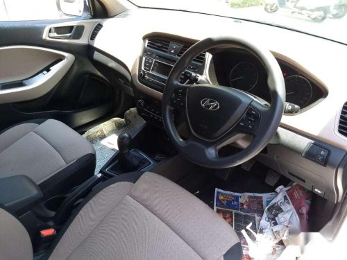 Used 2015 i20  for sale in Chennai