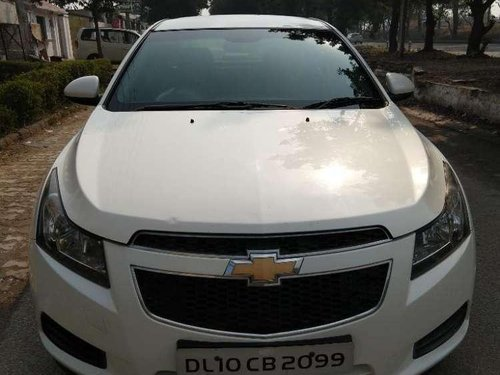Used 2011 Cruze LT  for sale in Noida