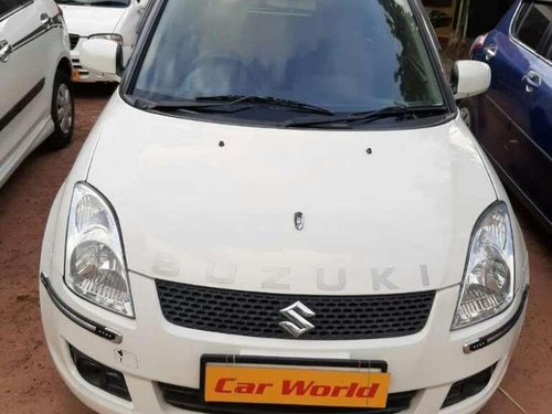 Used 2009 Swift VDI  for sale in Attingal